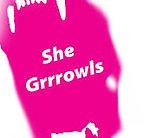 she grrrowls.jpg