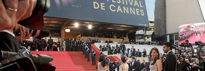 Cannes-Film-Festival-3.jpg