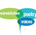 Warwickshire-poetry-voices.jpg