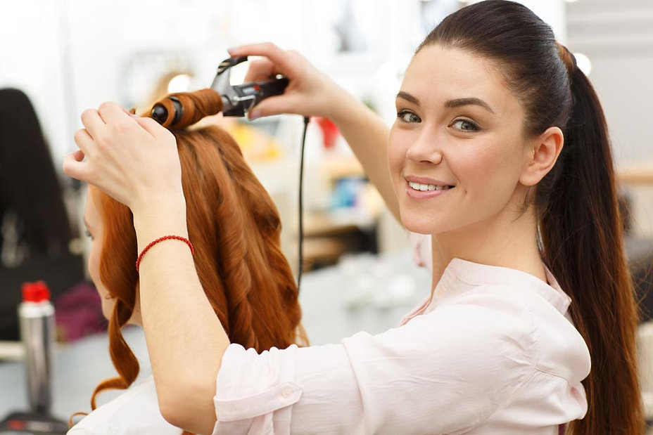 Hair-Stylist.jpg