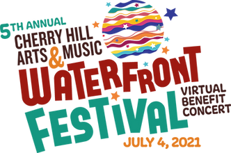 WF21_CH_logo.png