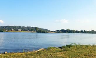 The Ohio River.jpg