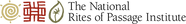 NROPI_logo.png