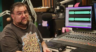 Joel Greenlee (WCSBradio) .png