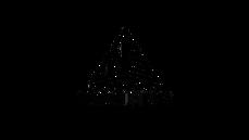 Waasi Logo WhiteBG (1).png