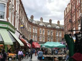 Brixton, London.JPG