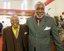 CrazyMarvin&RonDavis.JPG