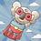 Thumbnail: Luka Koala