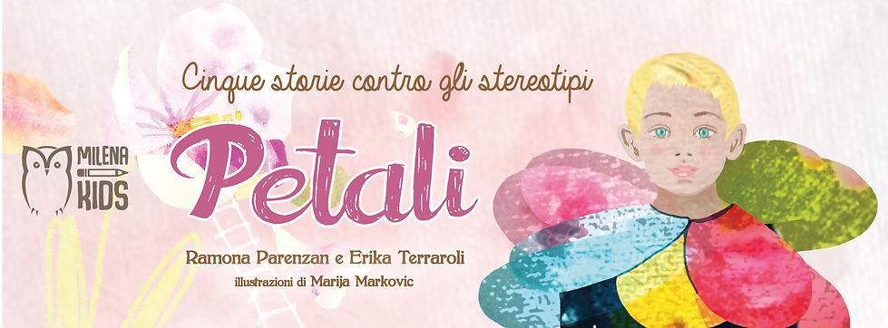 Copertina-Facebook-Petali.jpg