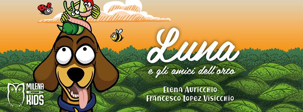 Copertina-Facebook-Luna-Orto.jpg