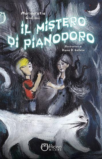 Il-mistero-di-Pianodoro-Fronte.jpg