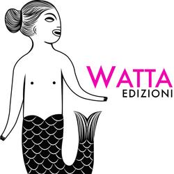 Watta Edizioni