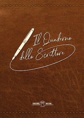 Quaderno-Fronte-1.jpg