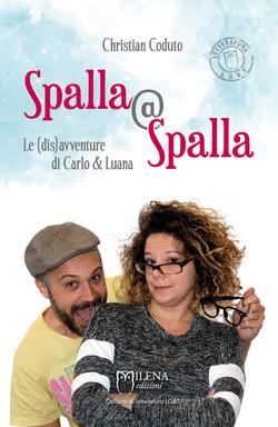 Spalla-a-spalla-Fronte