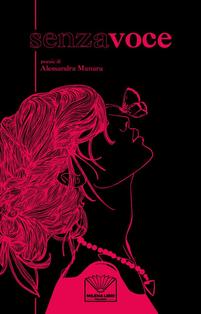 Alessandra Manara