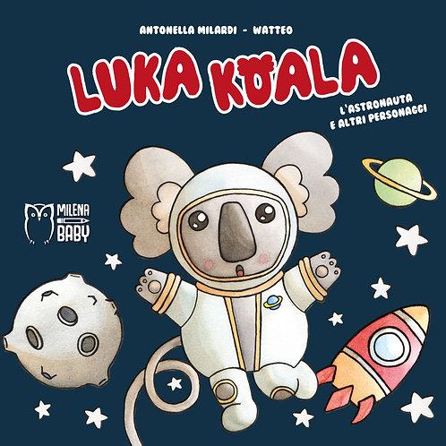 Luka Koala