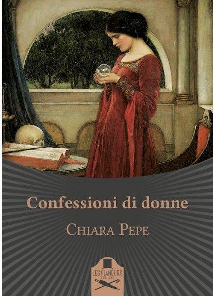 Confessioni di donne