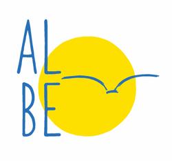 Albe Edizioni