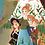 Thumbnail: Il viaggio di Gilberta a Golfonè