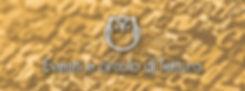 Officina-3.jpg