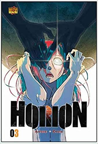 Horion vol. 3