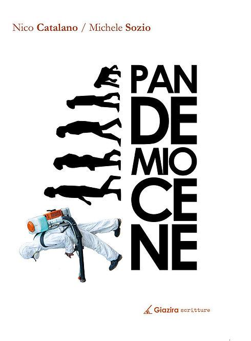 Pandemiocene