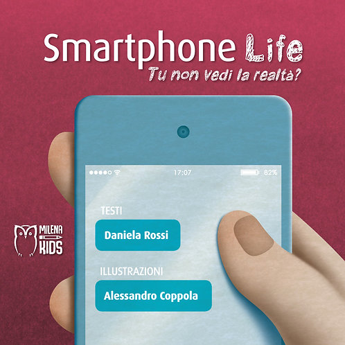 Smartphone Life