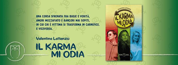 Copertina-FB-Karma.jpg