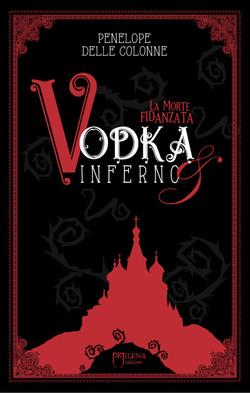 Copertina.Vodka&Inferno