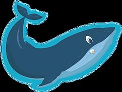 balena.png