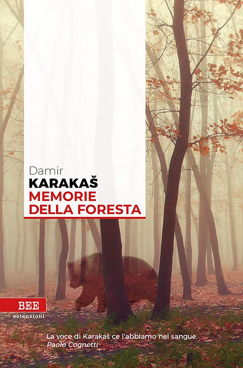 Memorie della foresta