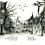 Thumbnail: La leggenda di Sleepy Hollow