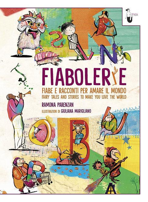 Fiabolerie