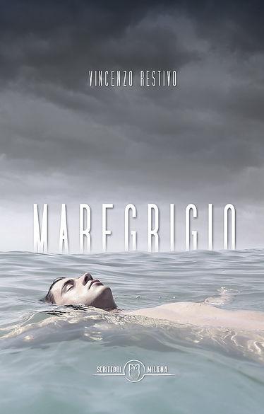 Maregrigio-Fronte.jpg