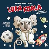 Luka-Koala-18x18-Fronte.jpg