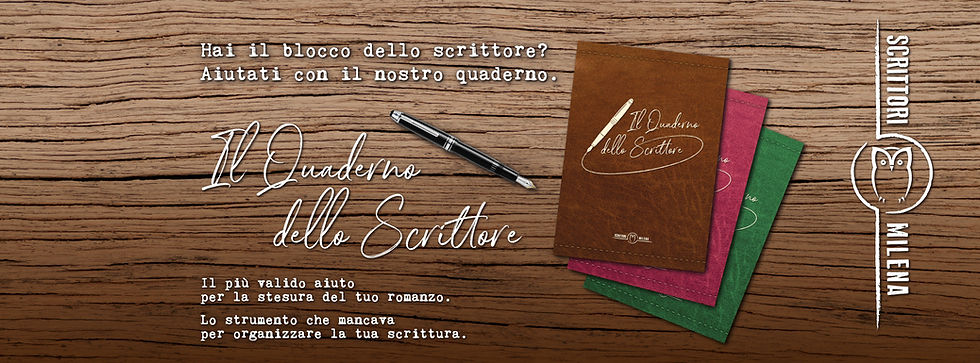 Copertina-Facebook-Quaderno.jpg