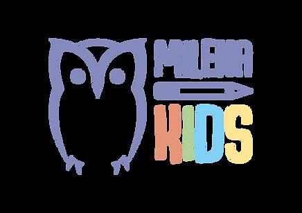LOGO MILENA KIDS.png