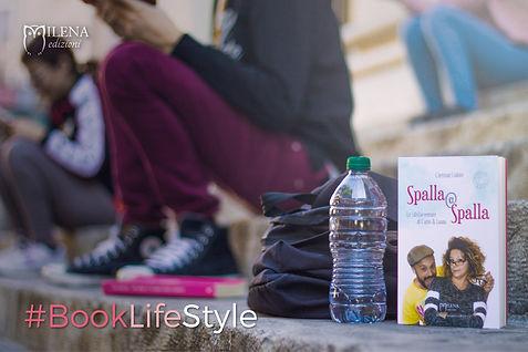 BookLifeStyle-2.jpg