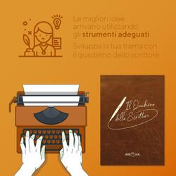 Instagram-Quaderno-scrittore-3