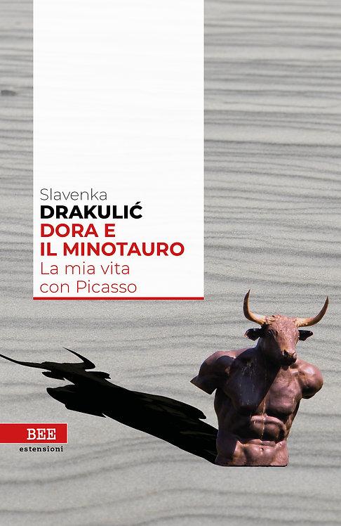 Dora e il minotauro