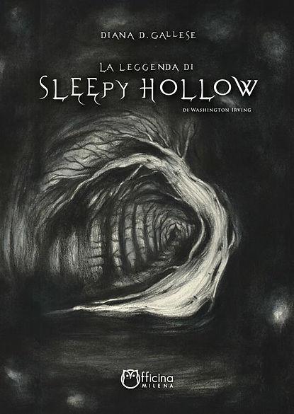 La leggenda di sleepy hollow.jpg