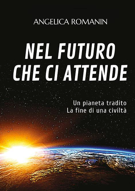 Nel futuro che ci attende