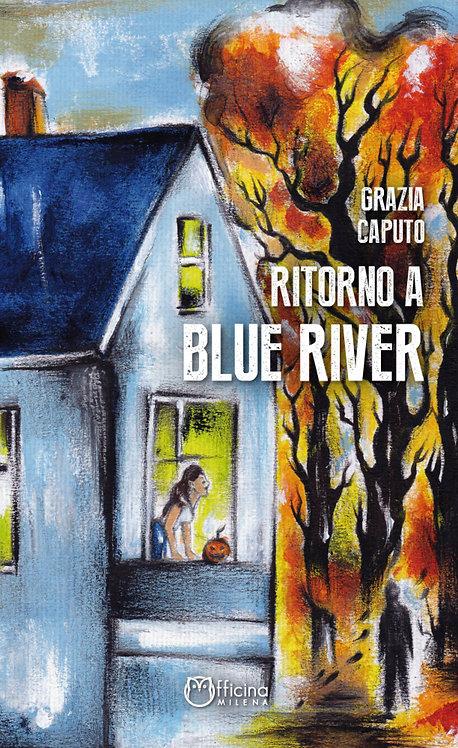 Ritorno a Blue River