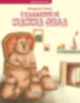 I Racconti di mamma orsa.jpg