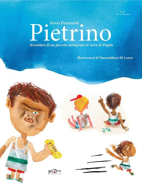 Pietrino