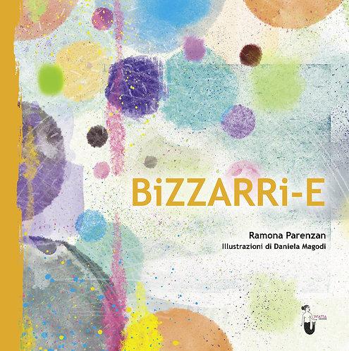 BiZZARRi-E