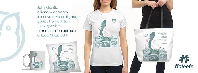 Copertina-FB-Matematica-T-shirt.jpg