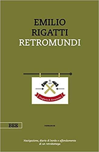 Retromundi