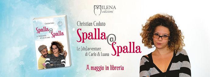 Copertina-Spalla-a-spalla.jpg