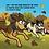 Thumbnail: Luna e gli amici del bosco